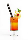 Alcohol Drink Stock Image