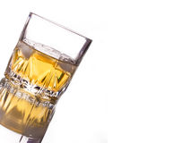 Alcohol drink Stock Photos