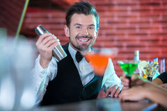 Alcohol Stock Photos