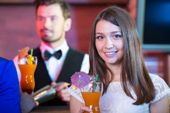 Alcohol Stock Images