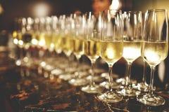 Alcohol Royalty Free Stock Photos