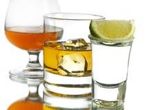 Alcohol Stock Photos