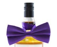 Alcoholgift Stock Foto's