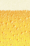 Alcoholic Beverage Stock Photo