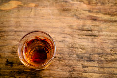 Alcoholic beverage Stock Photos