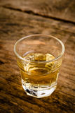 Alcoholic beverage Royalty Free Stock Photography