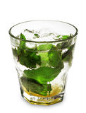 Alcoholic Cocktail Royalty Free Stock Images