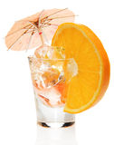 Alcoholic Drink Royalty Free Stock Images