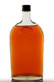 Alcoholische drank. royalty-vrije stock afbeeldingen