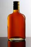 Alcoholische drank. Stock Foto