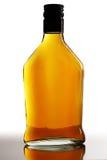 Alcoholische drank. royalty-vrije stock foto's