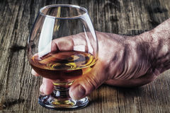 Alcoholism stock images