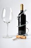 Alcool Immagine Stock Libera da Diritti