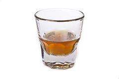 Alcool Stock Photos