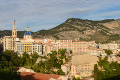 Alcoy Stock Images