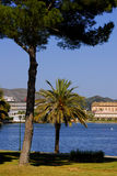 Alcudia,Mallorca(Majorca) Royalty Free Stock Photos