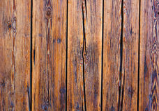 Alcudia Old Town aged wood texture Mallorca Stock Images