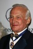 Aldrine de bourdonnement photographie stock libre de droits