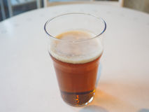 Ale beer Royalty Free Stock Photography