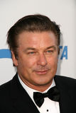 Alec Baldwin Royalty Free Stock Image