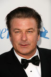 Alec Baldwin Royalty Free Stock Photos