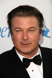 Alec Baldwin Royalty Free Stock Images