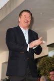 Alec Baldwin Obraz Stock