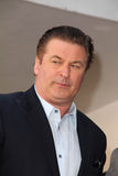 Alec Baldwin Stock Photo