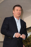 Alec Baldwin Stock Photography