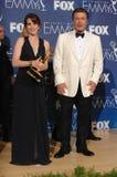 Alec Baldwin,Tina Fey Stock Photo