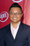 Alec Mapa Royalty Free Stock Photo