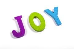 alegría Imagenes de archivo