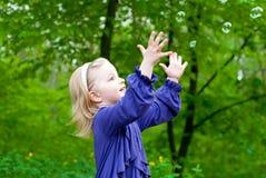 Alegria Imagens de Stock Royalty Free