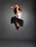 Alegria Fotos de Stock