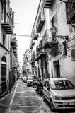 Aleia em Itália Imagens de Stock Royalty Free