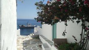 Aleia grega imagens de stock royalty free