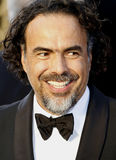 Alejandro Gonzalez Inarritu Stock Photos