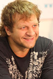 Aleksander Emelianenko Royalty Free Stock Images