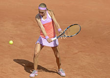 Aleksandra Krunic Royalty Free Stock Photography