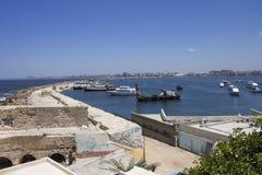Aleksandria Fotografia Royalty Free