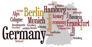Alemanha Fotos de Stock