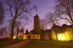 Alemanha imagens de stock royalty free