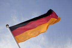 Alemania Fotos de archivo libres de regalías