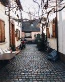 alemania Fotografía de archivo libre de regalías