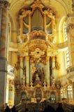 Alemania: Gaetano Chiaveri construyó este ¬â€œ 1754 del 'de ââ de la iglesia católica a partir de 1738 imagen de archivo