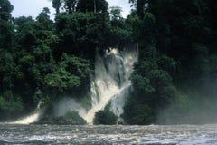 alen национальный парк monte стоковые изображения rf