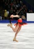 Alena LEONOVA (RUS) Royalty Free Stock Photos