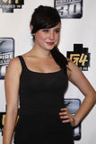Alessandra Torresani Stock Photos