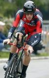 Alessandro De Marchi Team BMC Racing Stock Photo