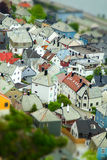 Alesund Royalty Free Stock Image